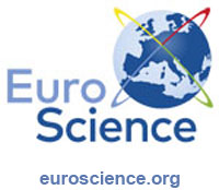 Science and technology in Europe: Euroscience association