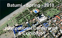 International Conference and Exhibition