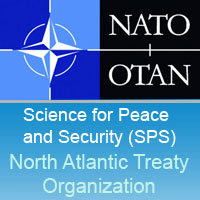 Science for Peace and Security